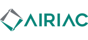 Airiac